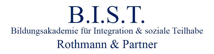 Telc Prüfungen B1 B2 C1 C2 Deutsch Für Medizinische Berufe